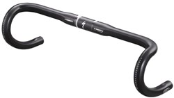 S-Works Carbon SL Shallow Bend Handlebar