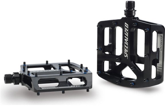 Specialized Bennies Platform Pedals