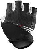 SL Pro Short Finger Cycling Gloves