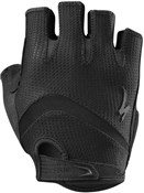 BodyGeometry Gel Short Finger Cycling Gloves