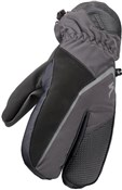 Sub Zero Cycling Gloves