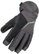 Radiant Long Finger Cycling Gloves