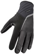 BodyGeometry Deflect Long Finger Cycling Gloves
