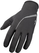 Mesta Wool Liner Long Finger Cycling Gloves