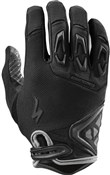 Enduro Long Finger Cycling Gloves