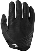 Specialized Body Geometry Ridge WireTap Long Finger Cycling Gloves 2015