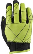 Lo Down Long Finger Cycling Gloves