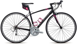 Dolce Elite Equipped Womens 2013 - Road Bike