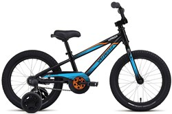 Specialized Hotrock 16w Boys 2016 - Kids Bike