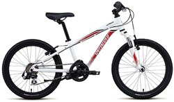Specialized Hotrock 20w Boys 2015 - Kids Bike