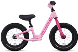 Hotwalk Girls Balance Bike 2013 - Kids Bike