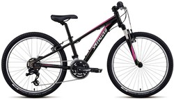 Specialized Hotrock XC 24w Girls 2017 - Junior Bike