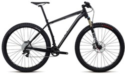 Stumpjumper Evo Mountain Bike 2013 - Hardtail Race MTB