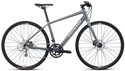Vita Elite Disc Womens 2013 - Road Bike