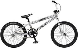 Power Series Pro 2013 - BMX Bike