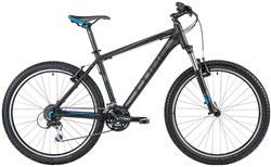 Aim 26 Mountain Bike 2013 - Hardtail MTB