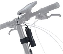 BikeCharge PowerPack