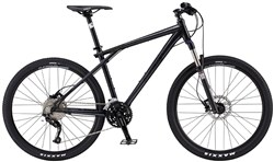 Avalanche 1.0 Mountain Bike 2013 - Hardtail Race MTB