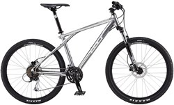 Avalanche 3.0 Mountain Bike 2013 - Hardtail MTB