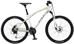 Avalanche 3.0 Womens Mountain Bike 2013 - Hardtail MTB