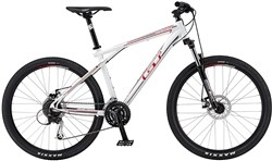 Avalanche 4.0 Mountain Bike 2013 - Hardtail MTB