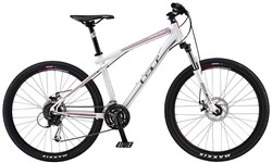 Avalanche 4.0 Womens Mountain Bike 2013 - Hardtail MTB