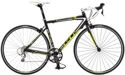 GTR Series 3 2013 - Road Bike