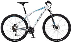 Karakoram 3.0 Mountain Bike 2013 - Hardtail Race MTB