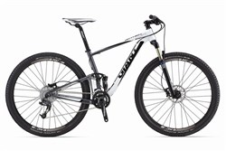 Anthem X 29er 2 Mountain Bike 2013 - Full Suspension MTB