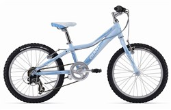 Areva 2 Lite 20 20W Girls 2013 - Kids Bike