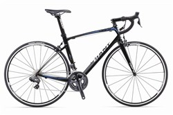 Defy Composite 0 2013 - Road Bike