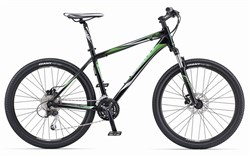 Revel 1 Mountain Bike 2013 - Hardtail MTB