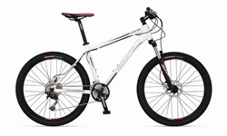 Revel LTD 1 Mountain Bike 2013 - Hardtail Race MTB