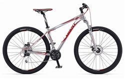 Revel 29er 1 Mountain Bike 2013 - Hardtail MTB