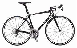TCR Advanced SL 1 2013 - Road Bike