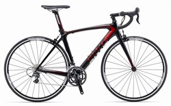 TCR Composite 2 2013 - Road Bike