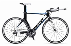 Trinity Composite 0 2013 - Triathlon Bike