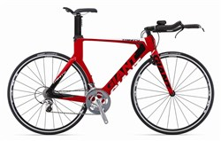 Trinity Composite 2 2013 - Triathlon Bike