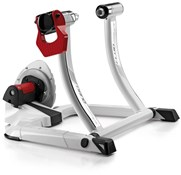 Power Fluid Trainer