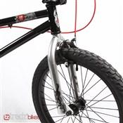Mongoose Bikes  YouTube
