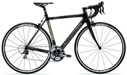 Supersix 105 Womens 2013 - Road Bike