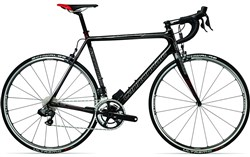 Supersix Evo SM Ui2 2013 - Road Bike