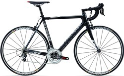 Supersix Ultegra 2013 - Road Bike