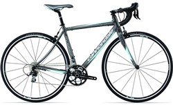 Synapse 105 Womens 2013 - Road Bike