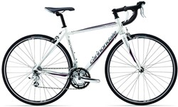 Synapse 2300 Womens 2013 - Road Bike