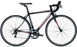 Synapse Sora Womens 2013 - Road Bike