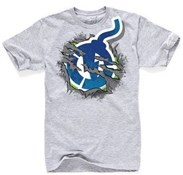 Nitro Circus Shredder Tee T-Shirt