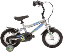 Blowfish 12w 2013 - Kids Bike