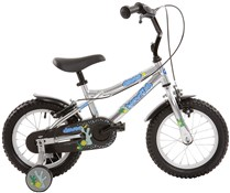 Blowfish 14w 2013 - Kids Bike