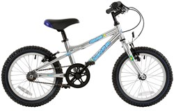 Blowfish 16w 2013 - Kids Bike